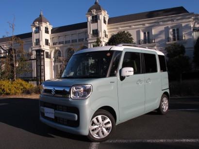 Hondaの夢の出発点「白い作業着」はホンダ創業者・本田宗一郎氏のこだわり!