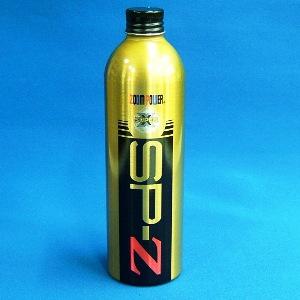 N-BOXのおすすめのエンジンオイル添加剤やガソリン添加剤について。違いや併用しても大丈夫?