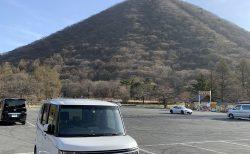 GWはN-BOXで1500kmのドライブ旅行!榛名山、天橋立から鳥取砂丘まで^^