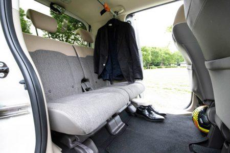 N-BOXを自動車評論家が自腹で買って1年乗ってみて感じた魅力とは?