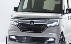 令和元年9月の軽自動車販売ランキング!N-WGN出荷停止の影響やN-BOX vs 新型タント対決結果は?