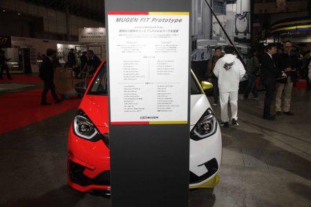 2020年3月の新車販売ランキング!N-BOXや新型ルークス、新型フィット、ヤリスの順位は?