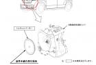 「N-BOX」「N-BOX カスタム」がリコール!エンストして走行不能の恐れ。。愛用がリコール対象車両か検索サイトで確認してみました^^;