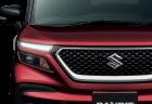 スズキ新型ソリオ・バンディットがフルモデルチェンジでN-BOXカスタムに似たフロントライトデザインに・・・