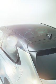 8年ぶりにフルモデルチェンジ!新型ヴェゼルのチラ見せ画像公開!現行モデルと比較してみる^^