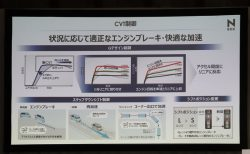 新型N-BOX前期と後期モデルで静寂性や振動、走りの変更点は?