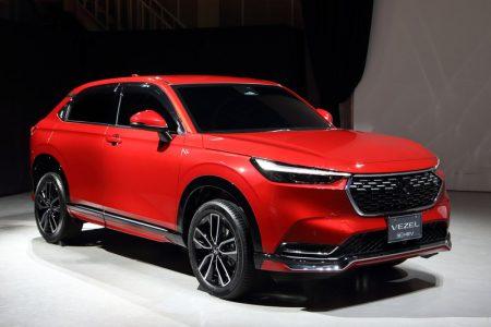 軽自動車は「N-BOX」が不動の1位!普通車はヴェゼルがランクアップ!【2021年7月自動車販売ランキング】