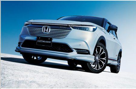 新型ヴェゼルは「ハイブリッドe:HEV」「ガソリンG」どちらがおすすめ?車系Youtuberで試乗評価が分かれており興味深い(*^^*)